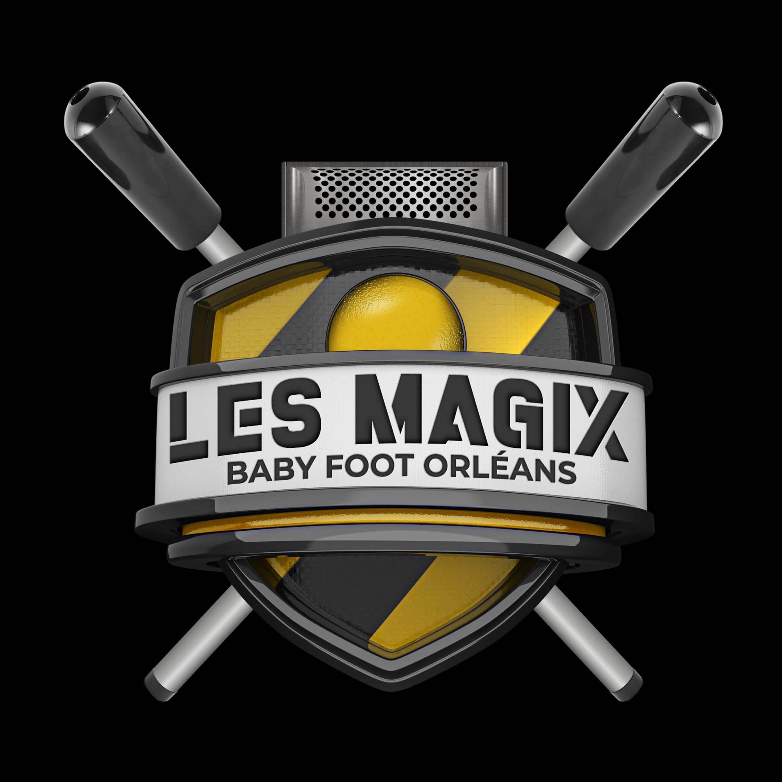 magix.baby.foot.orleans